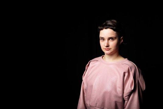 Nona Siepmann - Foto: Menno van der Meulen