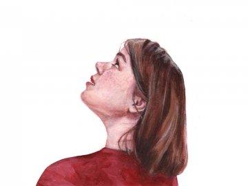 Celine Wessels