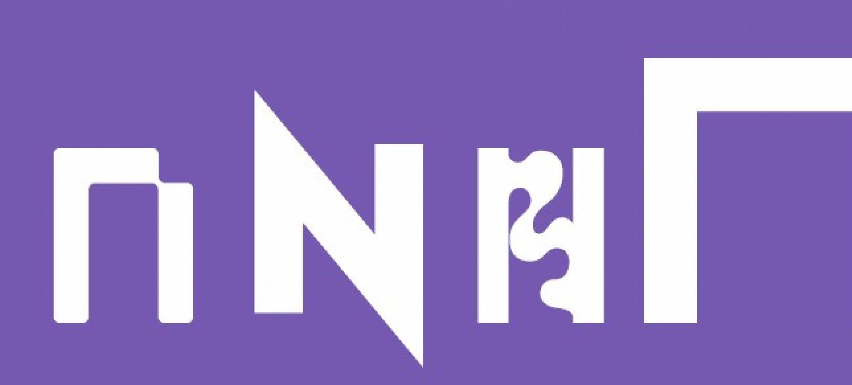 ArtEZ partner NADD: samen zorgen voor Nederlands Ontwerperfgoed