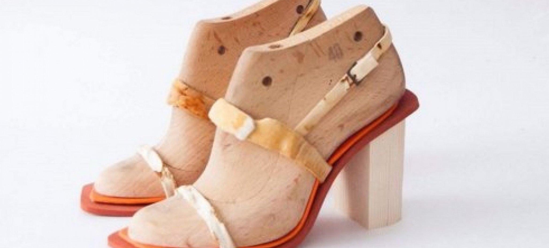 Cursus Sustainable Clothing Industry  in Top 30 beste online studies