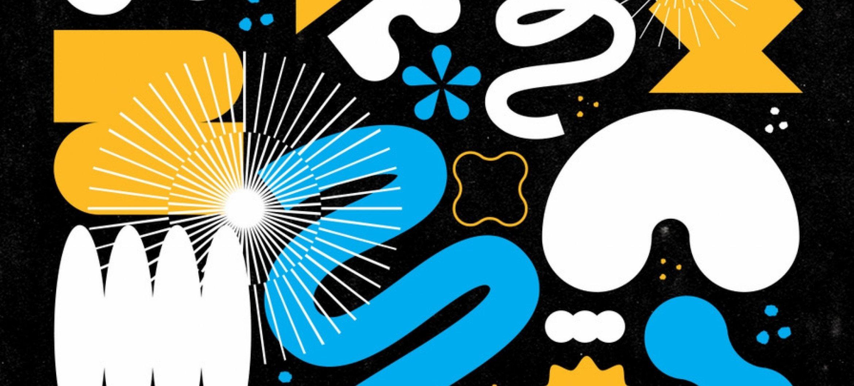 Achtste editie Booster Festival online op 10 april 2021