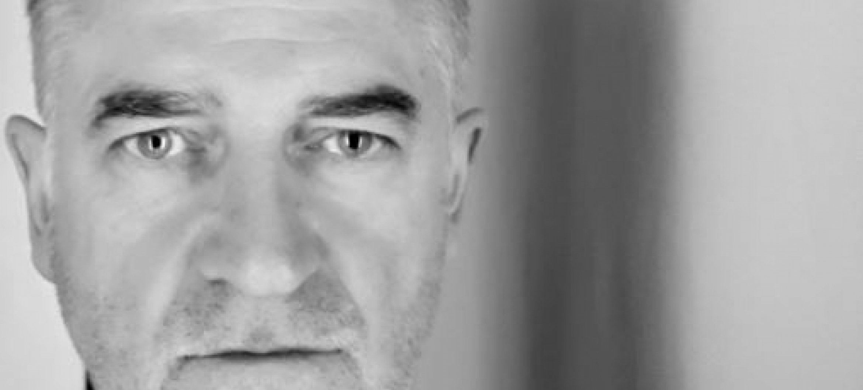 ArtEZ' lecturer John Johnston critical contribution to UN report as key expert on art education