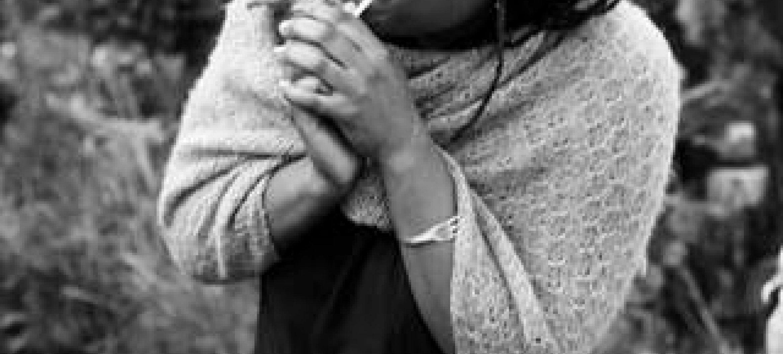 Joy Mariama Smith genomineerd voor de Theodora Niemeijer Prijs 2018