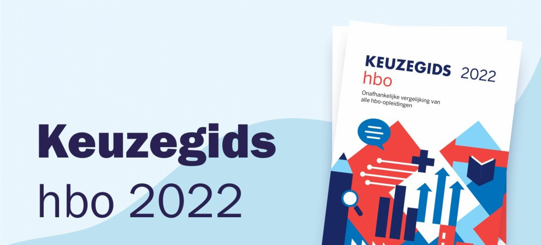 ArtEZ scoort hoog in Keuzegids hbo 2022