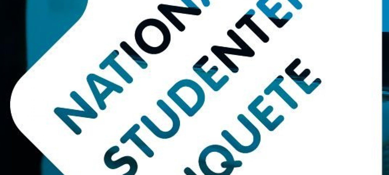 Nationale Student Survey 2015