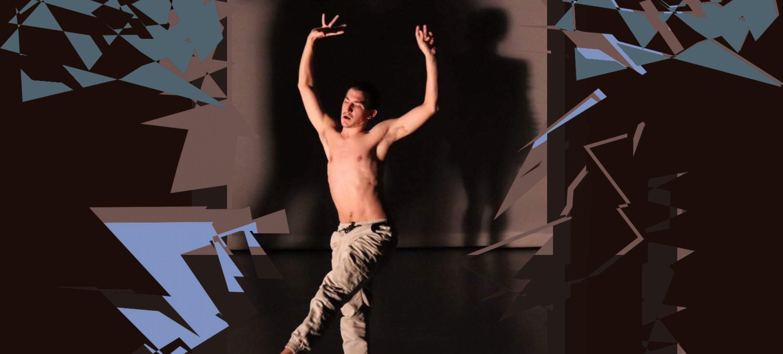 Dansvoorstellingen opnieuw uitvinden via interactieve film