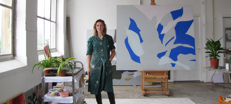 Entrepreneur of the Month: Liesbeth Piena