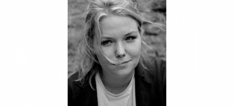 Ingeborg Geenen