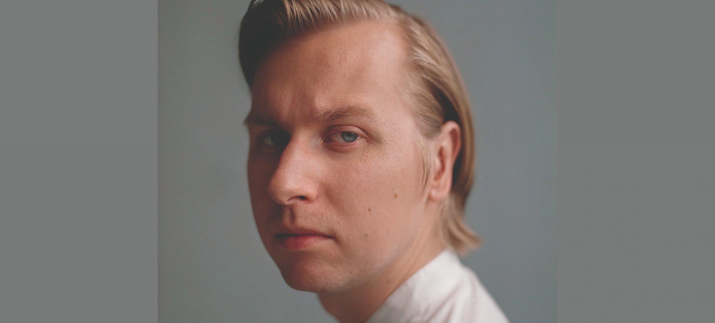 Lars Meijer