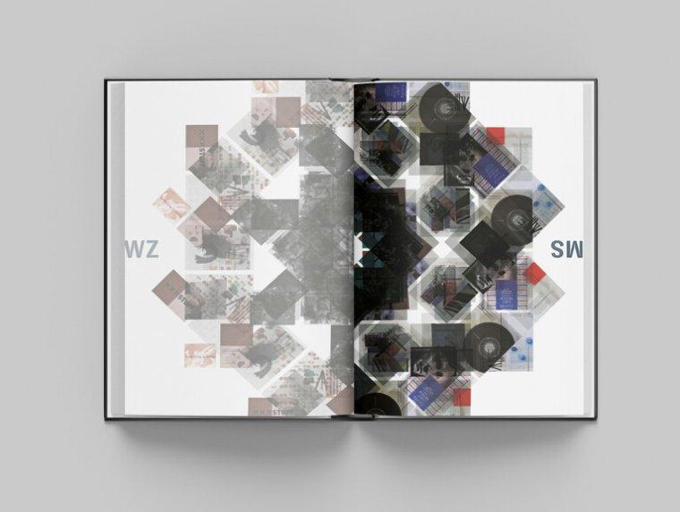 ArtEZ Graphic Design
