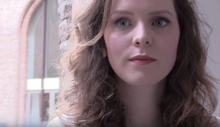 Irene Hoogveld, Klassieke Muziek