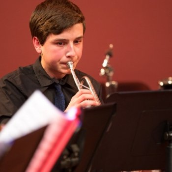 Preparatory Courses Academy of Music Zwolle