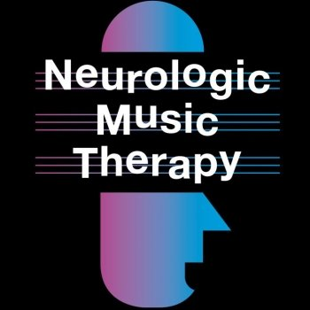 Neurologic Music Therapy Basistraining