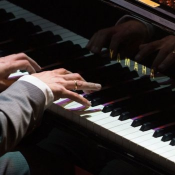 Contract-onderwijs Muziek