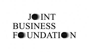 ArtEZ Joint Business Foundation