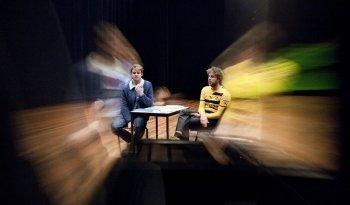 ArtEZ Academie voor Theater en Dans