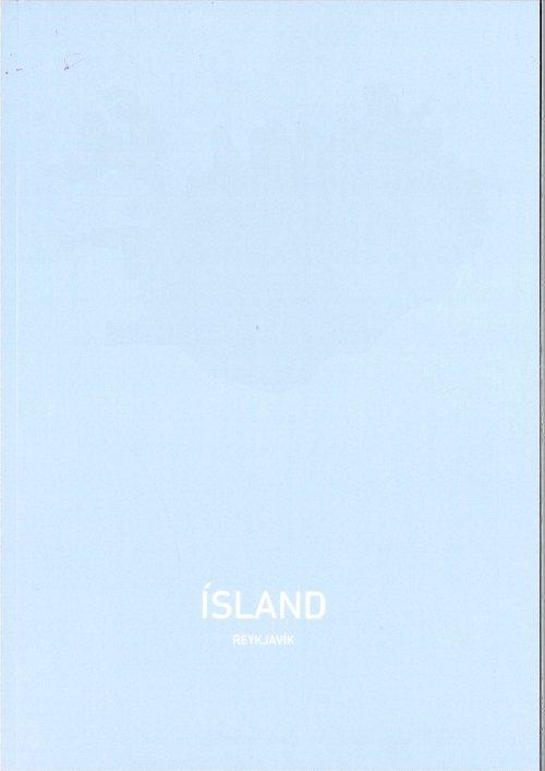 Excursiegids IJsland 2019