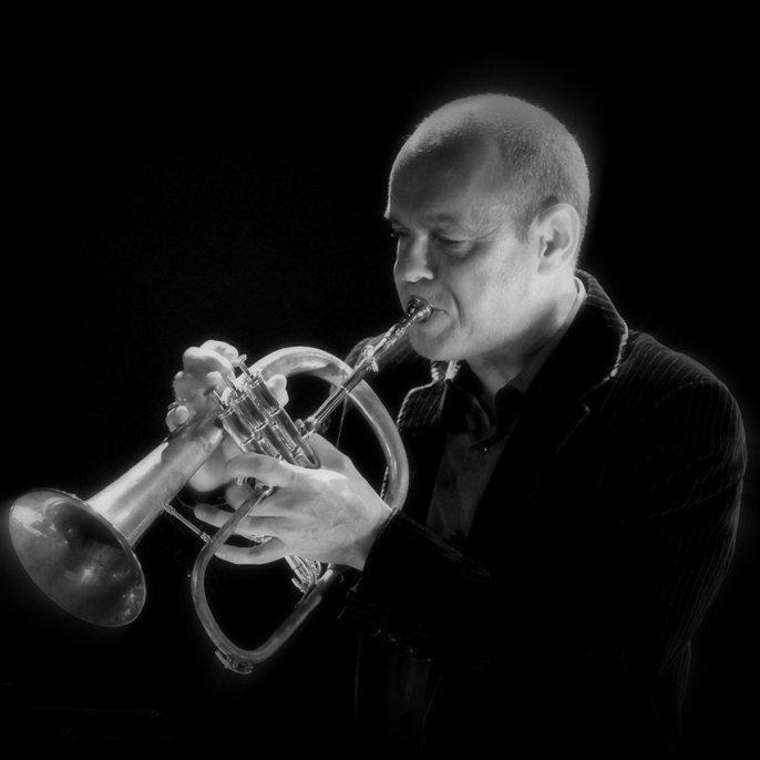 Angelo  Verploegen