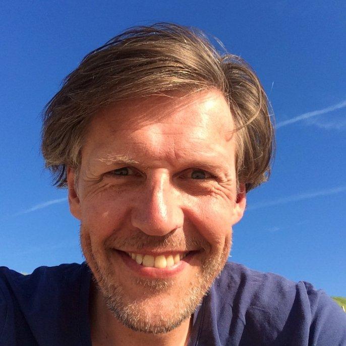 Clemens  Horn