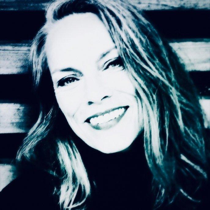 Marieke  Meischke