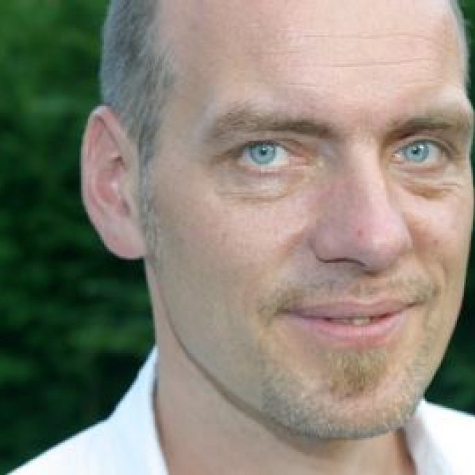 Matthias  Wittwer