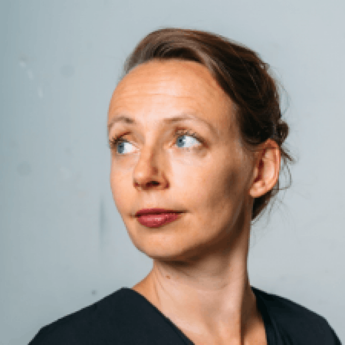 Miranda  Lakerveld