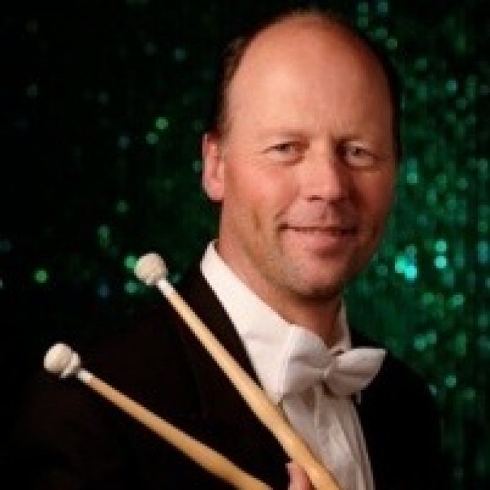 Peter  Prommel