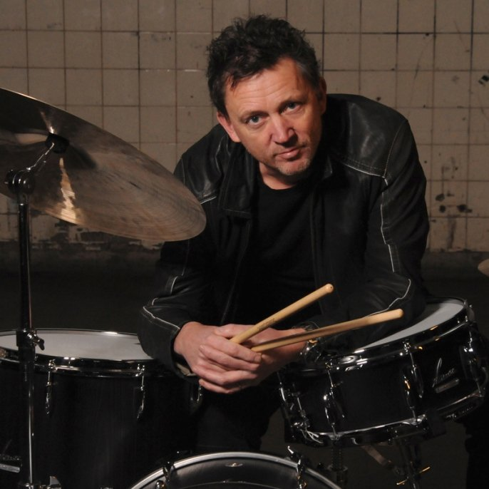 René  Creemers