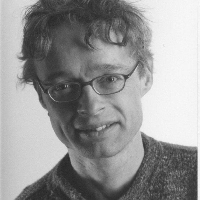 Robert-Jan  Vermeulen