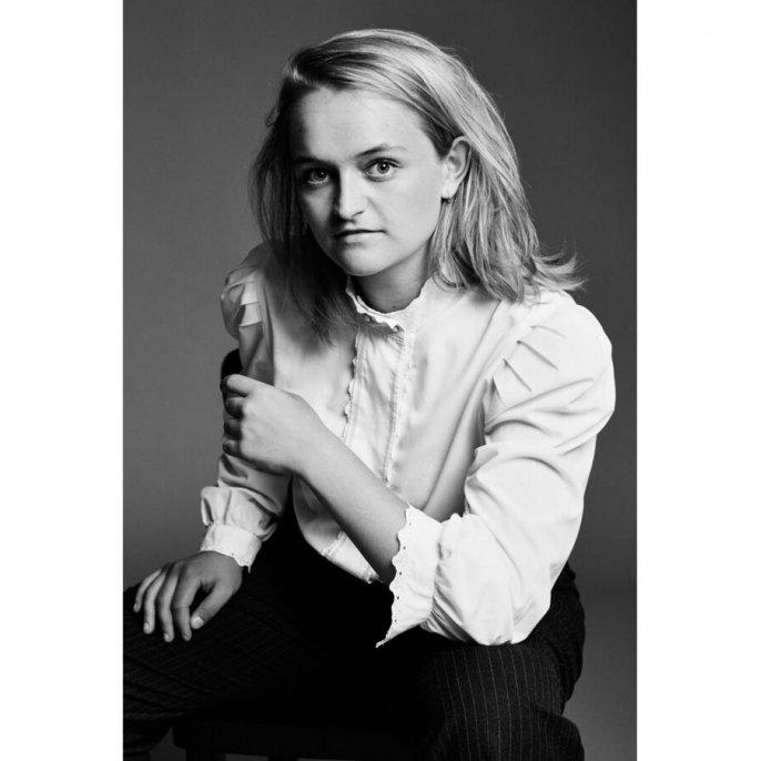 Emma Vermeulen