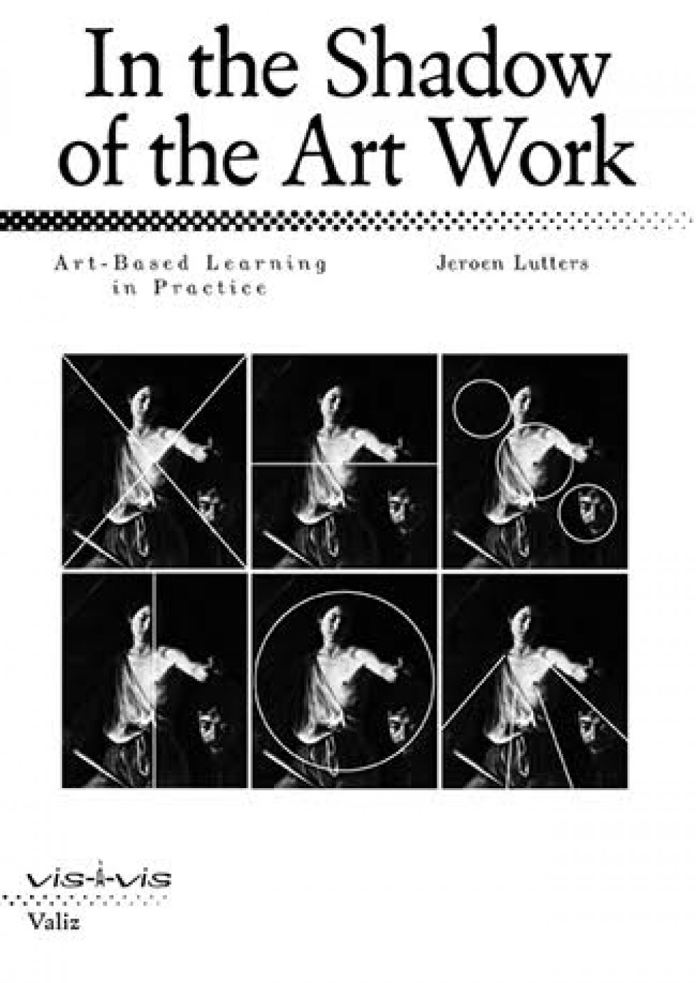 Publication: In the shadow of the Art Work