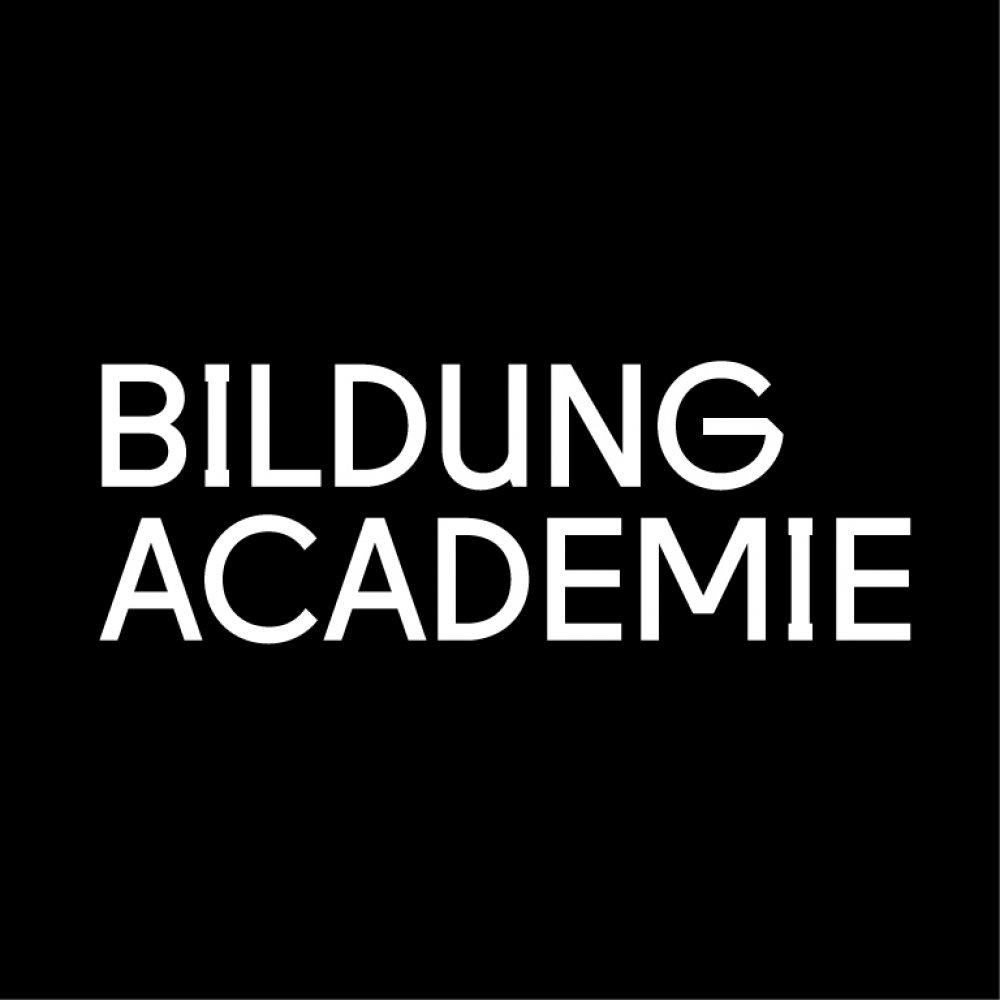 Gastcolleges Bildung Academie