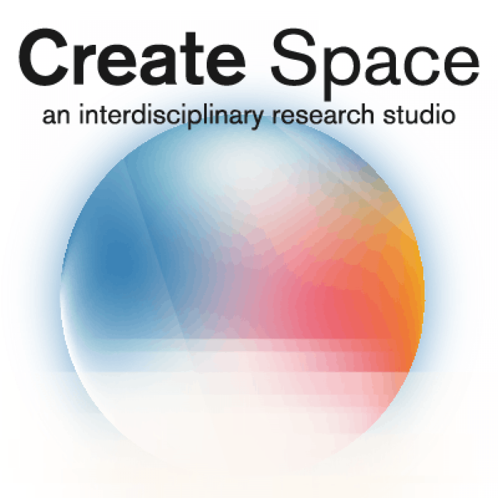 Project: Create Space